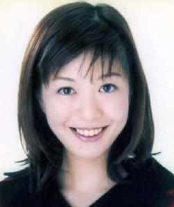 堀口綾子の画像 p1_7